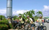 Thumbnail: Kota Kinabalu City Cycling Tour