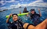 Thumbnail: PADI Open Water Dive Course (Kota Kinabalu)