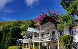 Thumbnail: Kinabalu Pine Resort