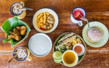 Thumbnail: 6 Must Try Authentic Local Foods in Kota Kinabalu