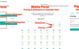 Thumbnail: How to Set Product Pricing and Allotments of SabahTravel Packages