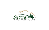 Thumbnail: Sutera Sanctuary Lodges at Mount Kinabalu