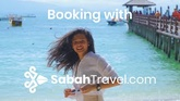 Booking A Quick Getaway With SabahTravel.com
