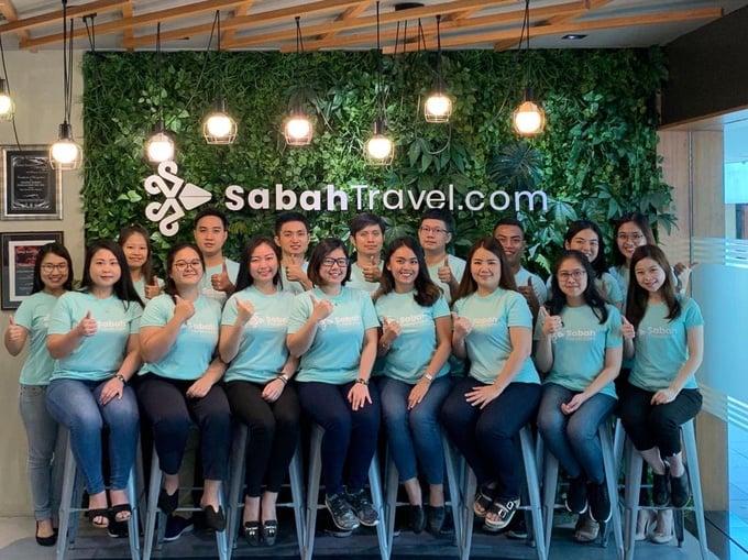 Photo: SabahTravel Team