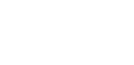 Let's Get Wet & Wild (Transparent Background)